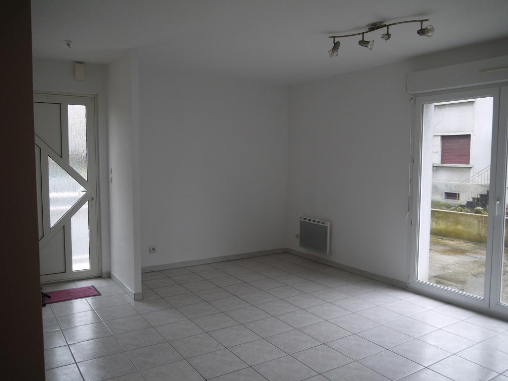 Achat vente maison de 3 pi ces riedisheim 68400 for Achat maison 68