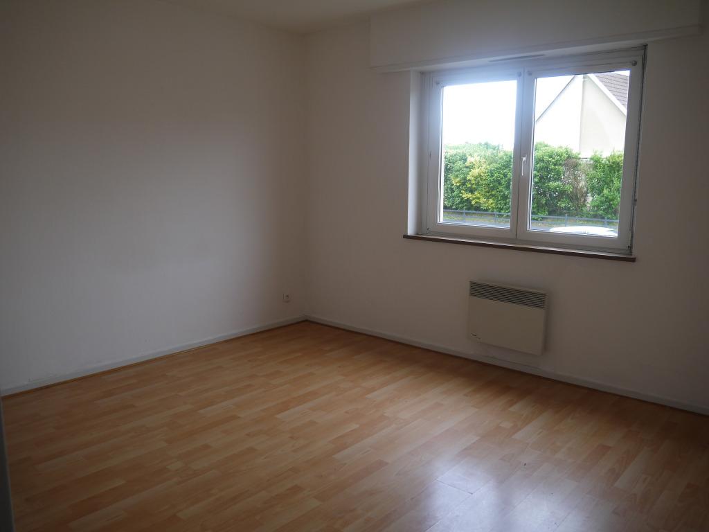 achat vente appartement de 3 pi ces 68170 dans le haut rhin 68 en alsace. Black Bedroom Furniture Sets. Home Design Ideas