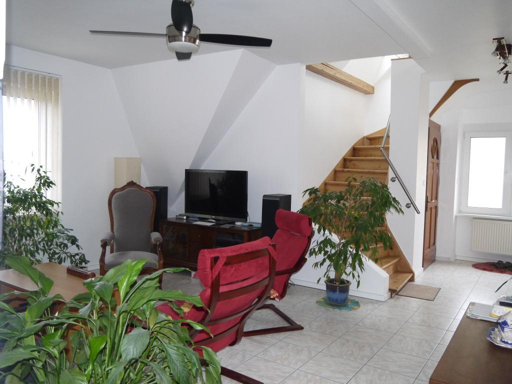 achat vente appartement de 4 pi ces riedisheim 68400 dans le haut rhin 68 en alsace. Black Bedroom Furniture Sets. Home Design Ideas